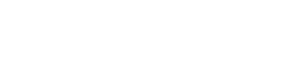 Copy of personal growth base-4