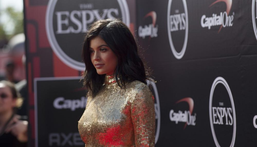 6 Lessons We All Can Learn From Kylie Jenner