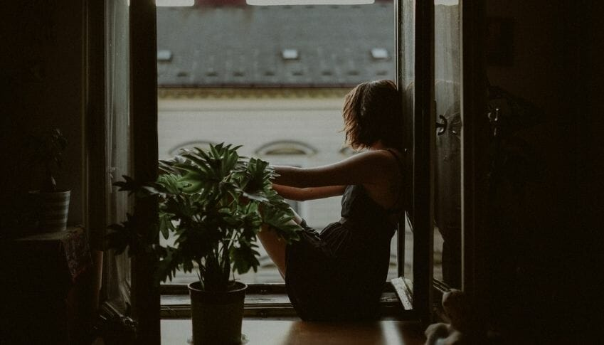 https://medium.com/mind-cafe/9-habits-of-highly-stressed-people-63ddde3b3eb